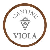 Cantine Viola